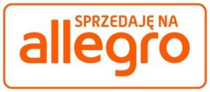 Allegro.pl - dla miłościwie nam kupujących